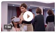 Screenshot_2020-05-16 tatiana de santis psicologa - Cerca con Google